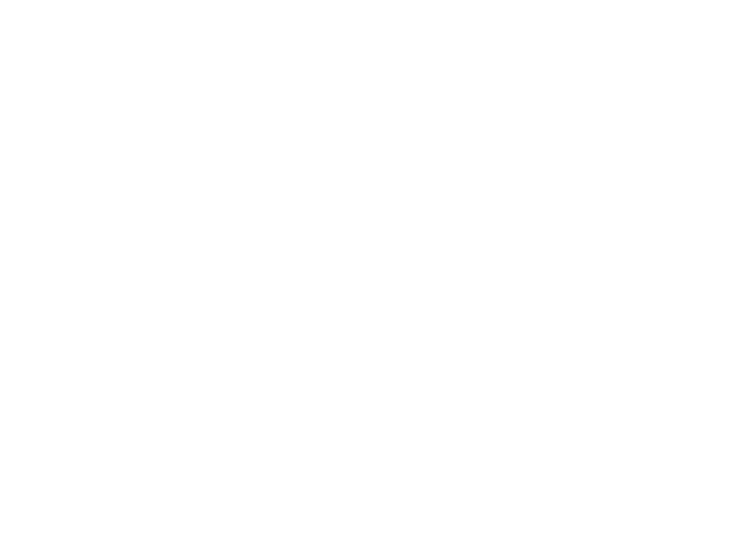 Official Discord Server